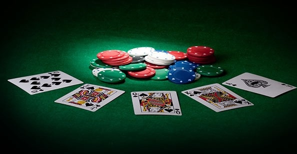poker online, slot machine, slot online, gambling, poker